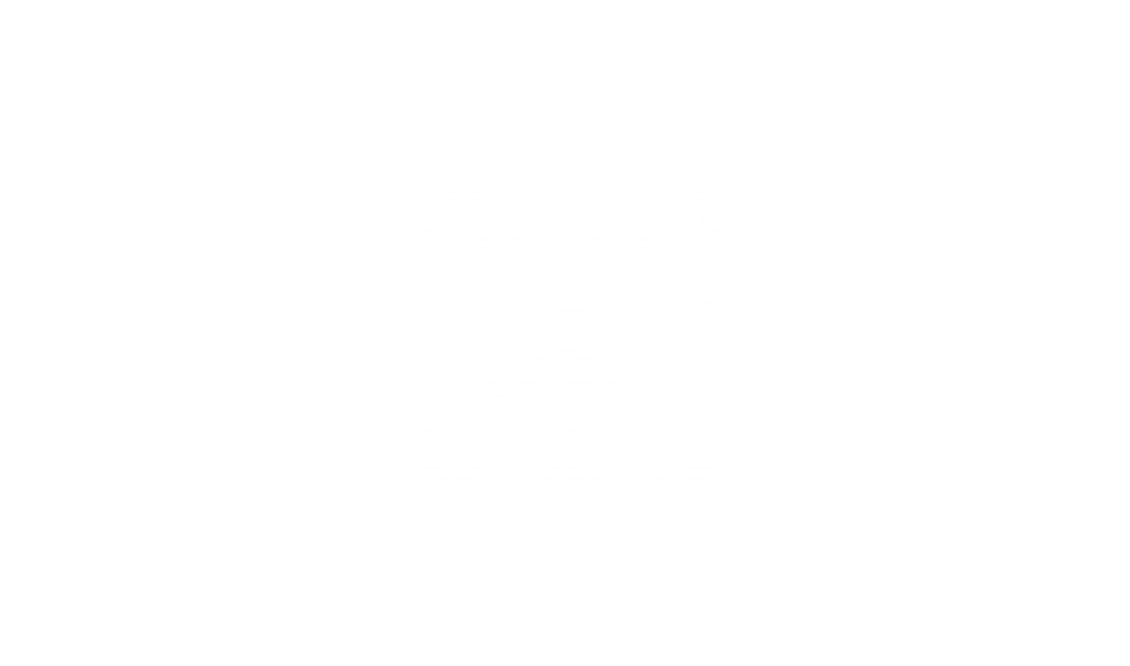 THIS IS MCL